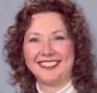 Dr Glenda Rose | Ideal Earth Water Filter Owner